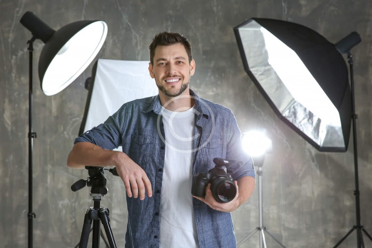 عکاسی مدلینگ چیست