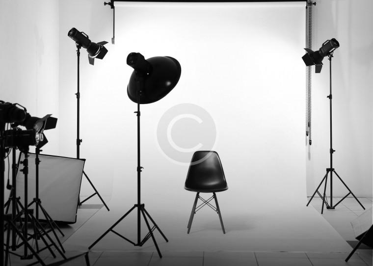 عکاسی مدلینگ در فضای باز