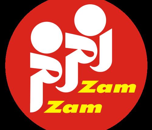 شرکت زمزم فارس